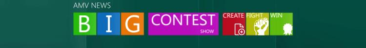 Big-Contest-2015-H