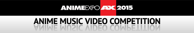 animexpoax2015