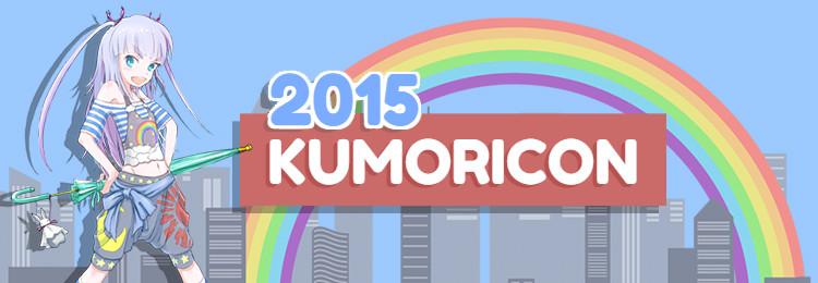 Kumoricon