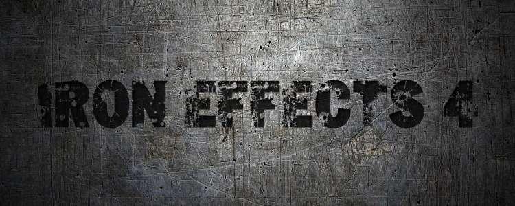 LogoFeaturingIronEffects4__