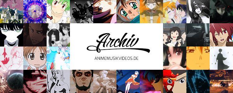 amv_archive