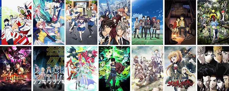 Anime-Winter_2015/2016_Banner