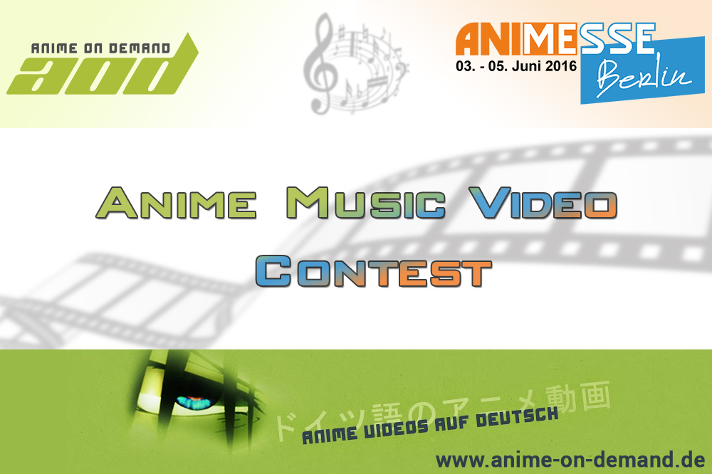aod-amv-contest-anime-messe-berlin-2016-de
