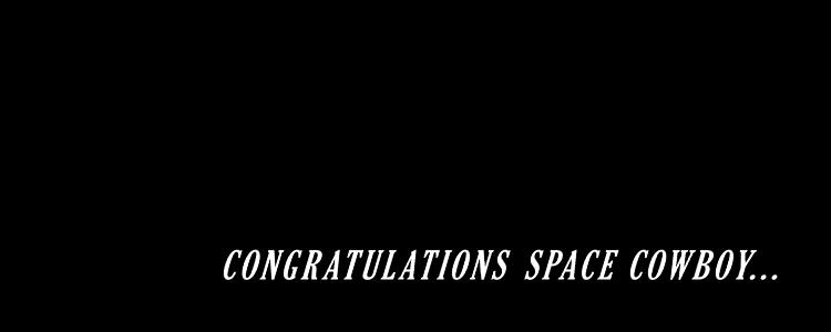 congratsspacecowboy