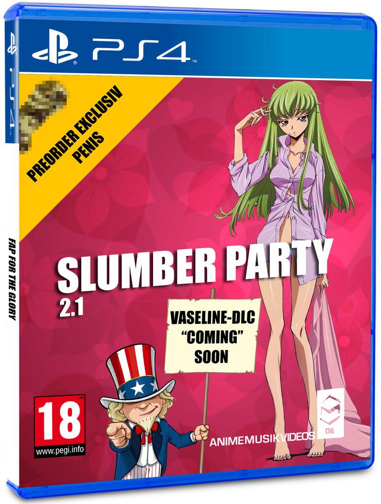 SlumberParty2_1
