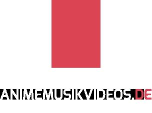 Animemusikvideos.de Logo